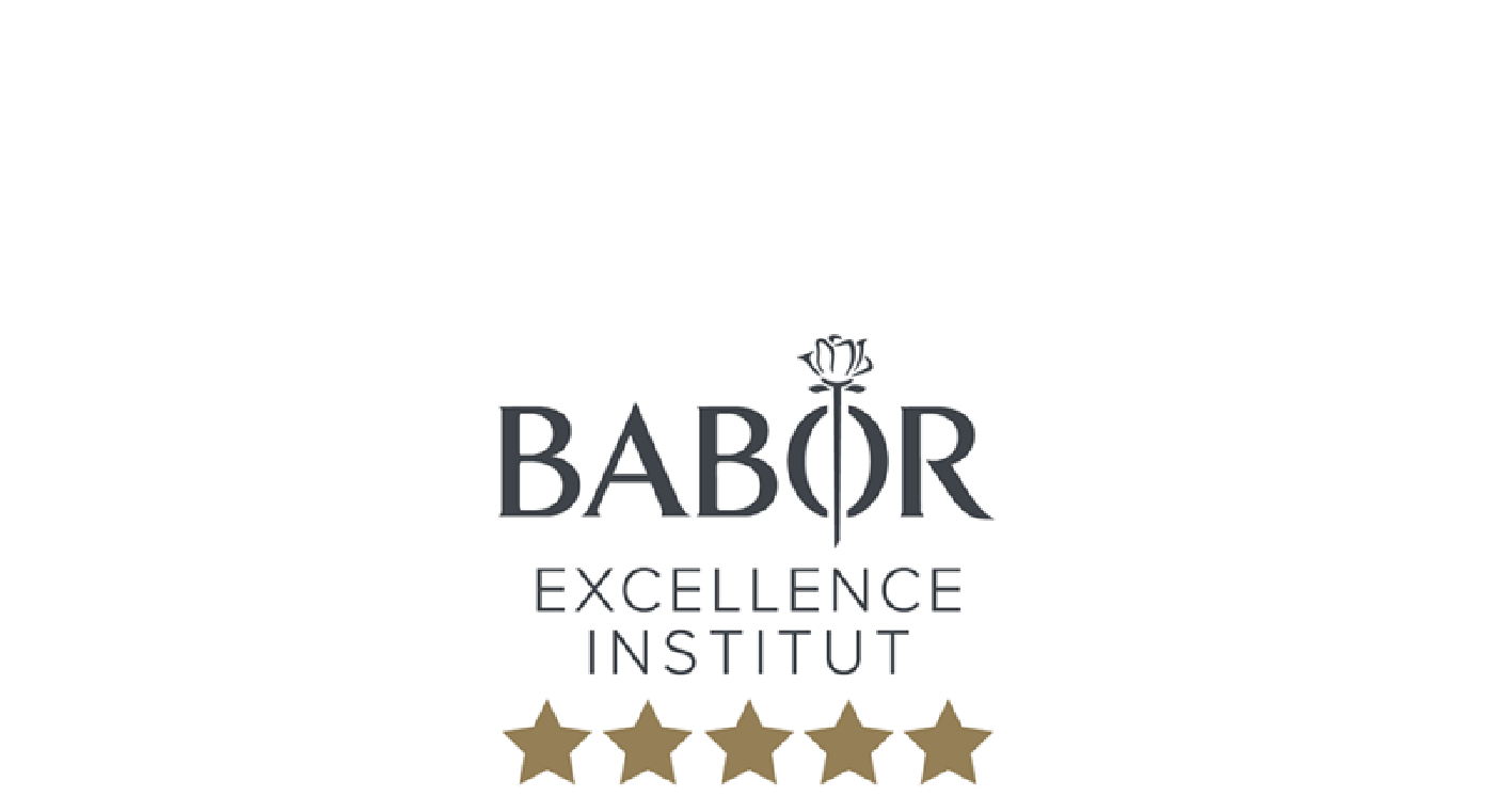 Holiday Beautyworld, Babor Kosmetikinstitut S. Weber Lüdenscheid