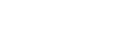 Holiday Beautyworld Logo